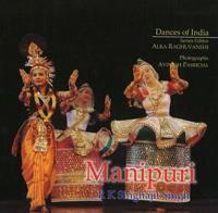 Manipuri