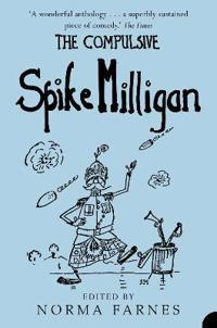 Compulsive spike milligan