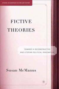 Fictive Theories