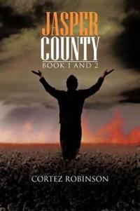 Jasper County