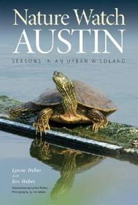 Nature Watch Austin