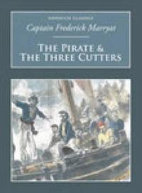The Pirate & the Three Cutters