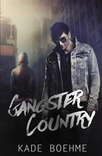 Gangster Country