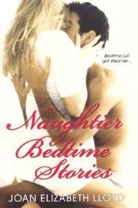 Naughtier Bedtime Stories