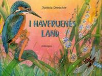 I havfruenes land - Daniela Drescher | Ridgeroadrun.org