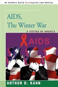 AIDS, the Winter War