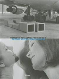 Charlotte Posenenske / Peter Roehr