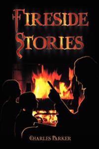 Fireside Stories