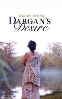 Dargan's Desire