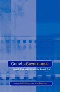 Genetic Governance