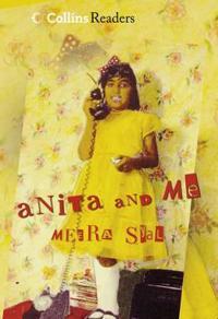 Anita and Me