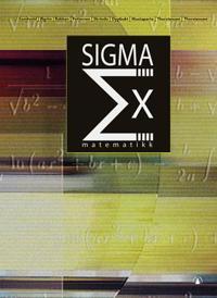 Sigma X