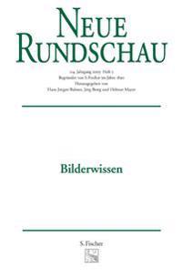 Neue Rundschau 2003/3