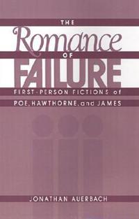 Romance of Failure
