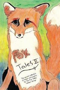 Foxtales 2