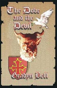 The Dove and the Devil