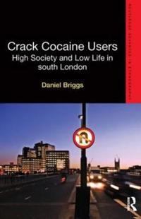 Crack Cocaine Users