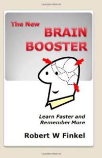 The New Brain Booster