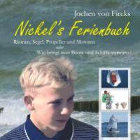 Nickel's Ferienbuch