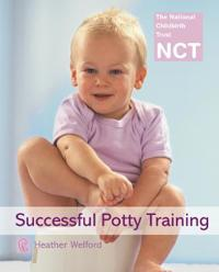 Successful Potty Training