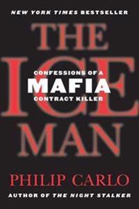 the iceman confessions of a mafia contract killer epub