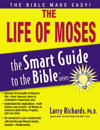 The Life of Moses