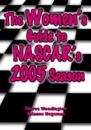 The Women's Guide To Nascar's 2005 Season