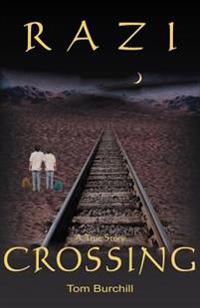 Razi Crossing