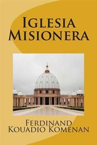 Iglesia Misionera