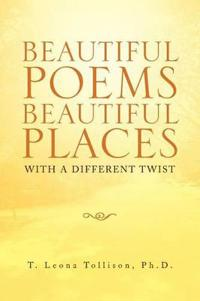 Beautiful Poems Beautiful Places