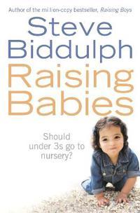 Raising Babies