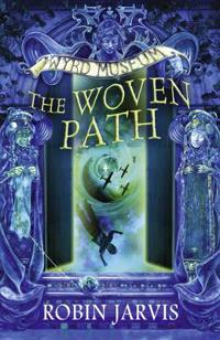 The Woven Path
