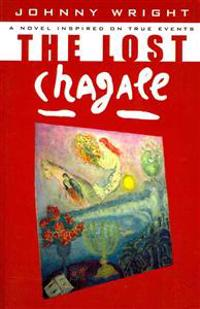 The Lost Chagall