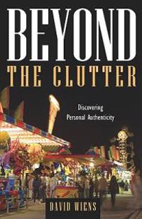 Beyond the Clutter