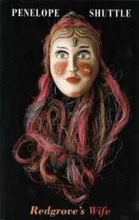 Redgrove's Wife
