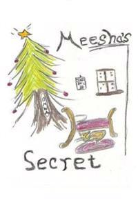 Meesha's Secret