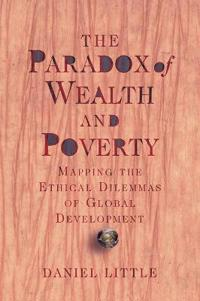 The Paradox Of Wealth And Poverty