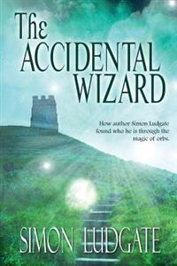 The Accidental Wizard: Simon Ludgate