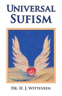 Universal Sufism
