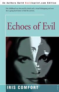 Echoes of Evil