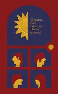 Opening and Closing Doors