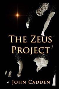 The Zeus Project