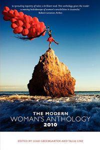 The Modern Woman's Anthology 2010