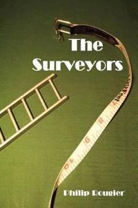 The Surveyors