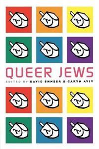Queer Jews