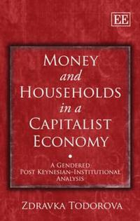 Money and Households in a Capitalist Economy