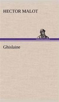 Ghislaine