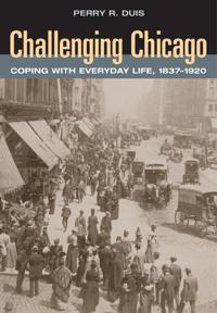 Challenging Chicago
