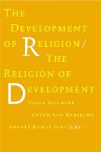 The Development Of Religion, The Religion Of Development