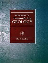 Principles of Precambrian Geology